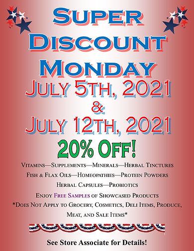Super Discount Monday July 2021 2.0.jpg