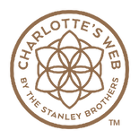 Charlottes Web CBD Logo.png