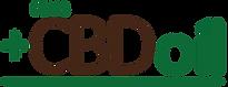Plus CBD Oil Logo.png