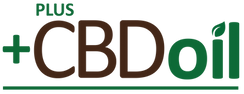 Plus CBD Oil Logo.png