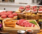 organic-meat-amazon.png