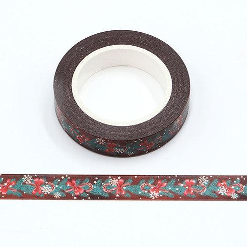 W534 - Masking tape 10mm gui