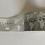 Thumbnail: W303 - Masking tape avion N&B