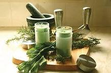 Herbal Candle.jpg