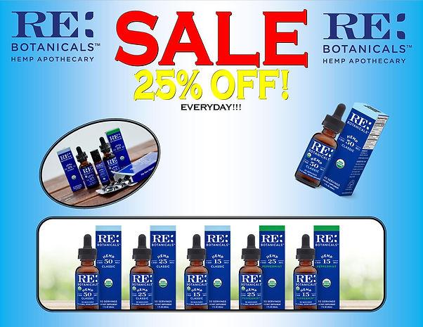 CBD RE Botanicals everyday_sale (PICTURE