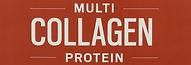 Multi Collagen Protein.jpg