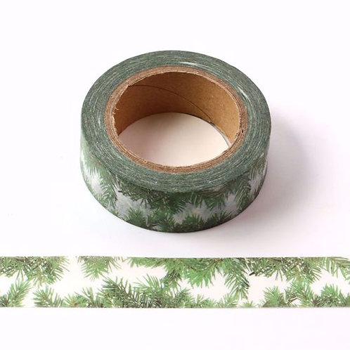 5Masking tape jungle 15mm x 10m