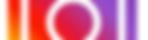 Capture d'écran 2019-04-24 à 14.32.24.pn