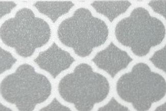 W213 - Masking tape motif design gris