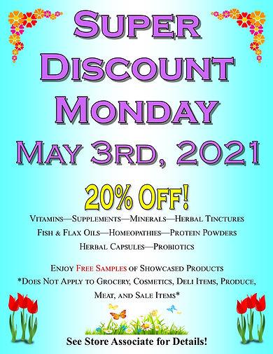 Super Discount Monday May 2021.jpg