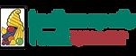 indyfruit-logo.png
