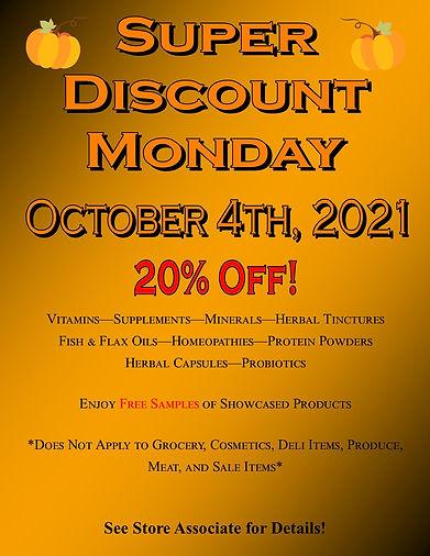 Super Discount Monday October 2021.jpg