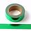 Thumbnail: F033 - Masking Tape métallique 15mm Foil vert