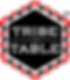 Tribe To Table Logo.png