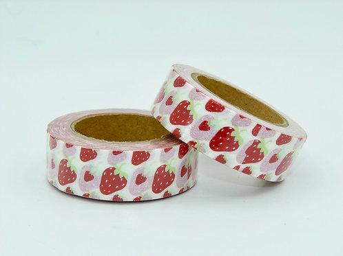 W160 - Masking tape fraises