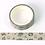 Thumbnail: W436 - Masking tape  5m insectes
