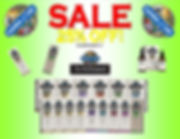 CBD Garden of Life everyday_sale (PICTUR