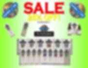 CBD Garden of Life everyday_sale (PICTUR