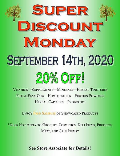 Super Discount Monday September 2020.jpg
