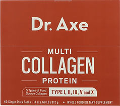 Dr. Axe Collagen.jpg