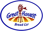 Great Harvest Bread Co..png