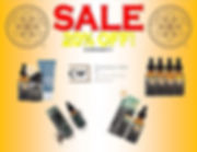 CBD Charlotte's Web everyday_sale (PICTU