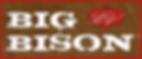 BigBison-logo-300x124.png