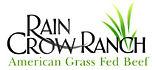 rain-crow-ranch-logo.jpg