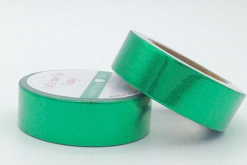 F033 - Masking Tape Foil vert