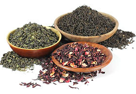 Bulk Teas and Herbs.jpg