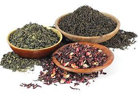 Bulk Teas and Herbs.jpg
