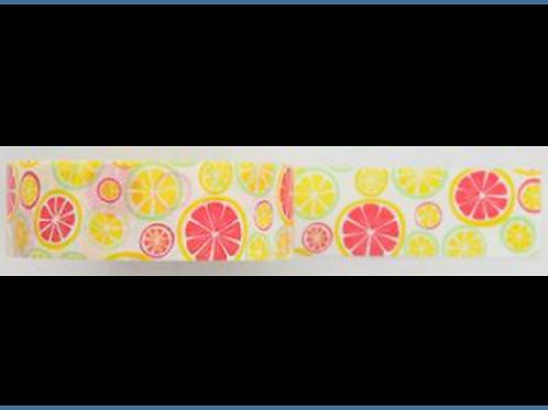 W363 - Masking tape agrumes