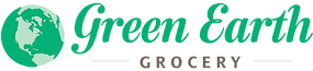 Green Earth Grocery Logo.png