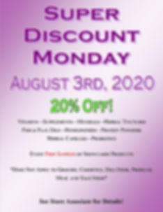 Super Discount Monday August 2020.jpg