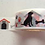 Thumbnail: W306 - Masking tape chien + niche