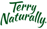 TerryNaturally-Logo.png