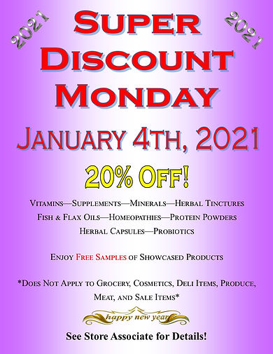 Super Discount Monday January 2021.jpg