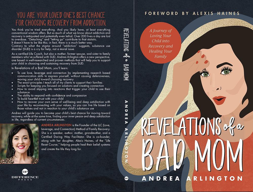 Arlington_Revelations Bad Mom_KDP_PRINT_CVR_5x8_FINAL.jpg