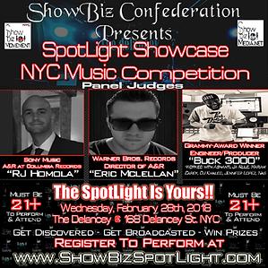 ShowBiz-SpotLight-6-400x400.png