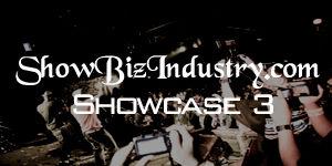 showbizindustry.jpg