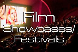 FilmShowcase.png