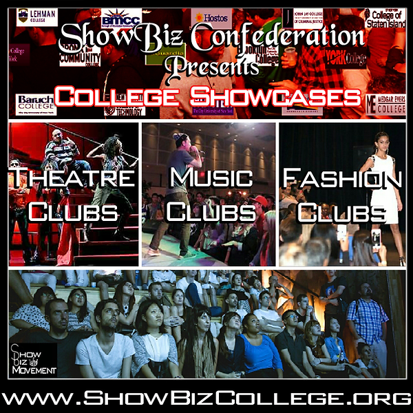 ShowBizCollege Collage-NEW.png