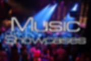 MusicShowcase.png