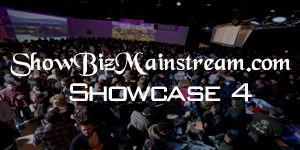 showbizmainstream.jpg