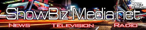 ShowBizMedia.net
