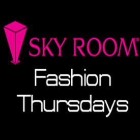 skyroom-nyc2.png