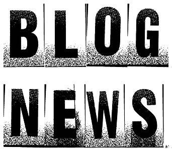 blog-news.jpg