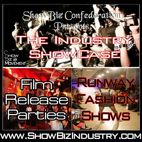 ShowBizIndustry Collage-NEW.png