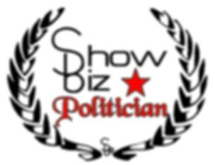 showbizpolitician-logo-forwhiteshirt.png