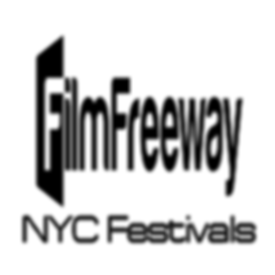 FilmFreeway-festivals.png